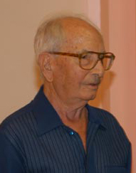 Mimino Nardella