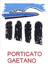 Porticato Gaetano