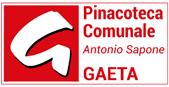 Pinacoteca Comunale di Gaeta