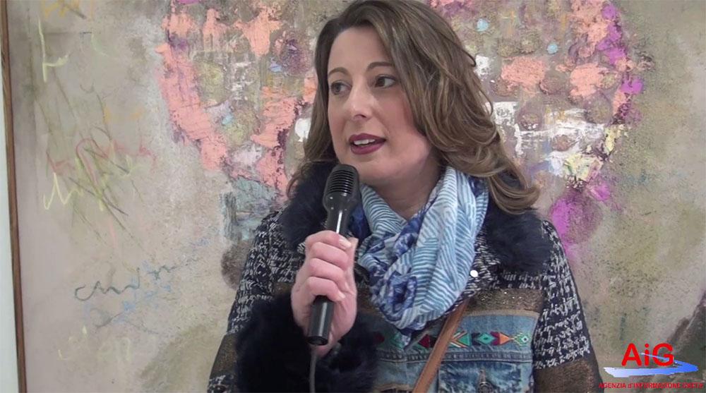Mariangela Cacace
