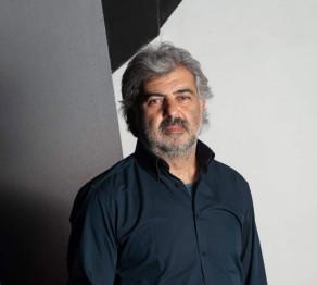 Nino De Luca