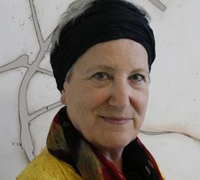 Francine Mury