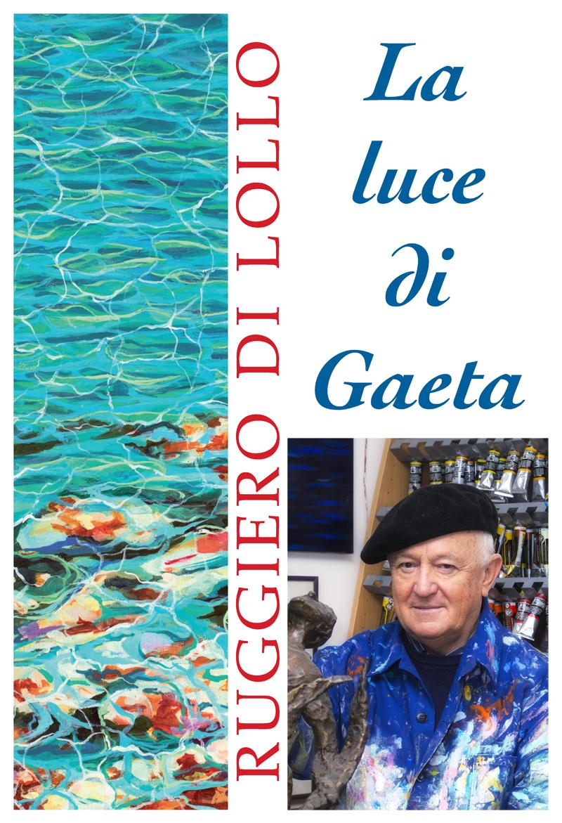 Ruggiero Di Lollo