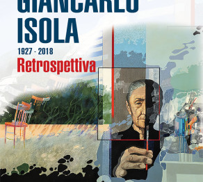 Giancarlo Isola