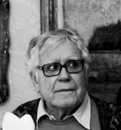 Lamberto Pignotti